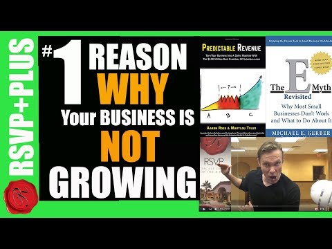 #1-reason-why-your-business-is-not-growing