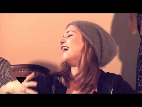 Song Josefine Preuß