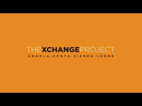 How Do I by AndyBoi (ThExchange Project Remix)