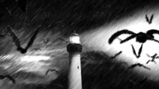 The Lighthouse / Farat / Фарът - trailer