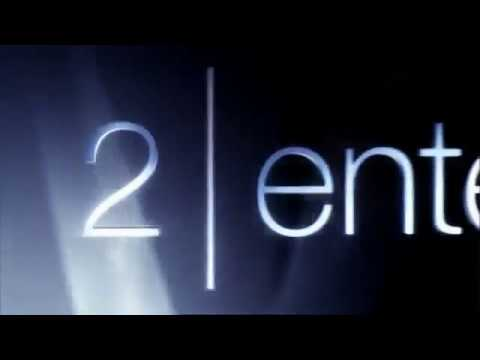 2entertain Logo Fast Motion