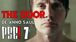 Panique sur l'écran ! n°7 / THE DOOR de Anno Saul