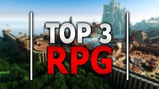 Minecraft Saturday | Top 3