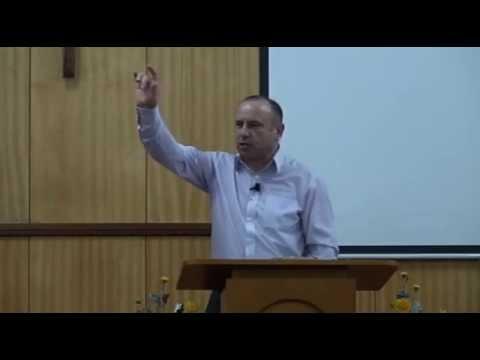 Посланието към църквата в Пергам