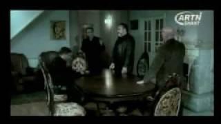 Vorogayt - Episode 54 Part 2 : April 23, 2009