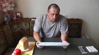 Sunnecko профессиональный 8 ''дюймовый нож из Китая