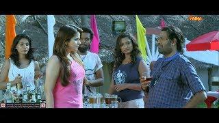 വിളിക്കുമ്പോള് ഇതും ചേര്ത്ത് പറഞ്ഞേക്ക് | malayalam comedy combo | aju varghese, roma