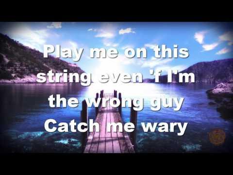 Skan - The Vision (ft. Born I Music) LYRICS