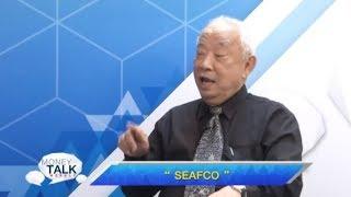 "Money Talk Weekly ""SEAFCO"" ช่วงที่ 1 / 24 มิ.ย. 61"