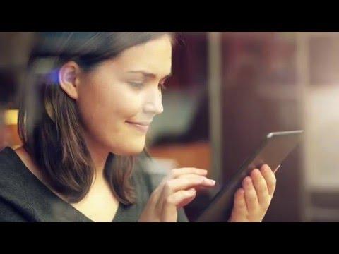 FCM Travel Solutions - FCM Mobile