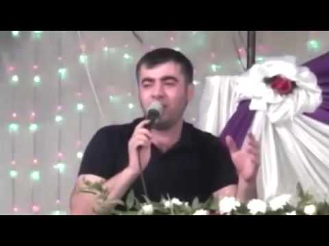 Orxan Murvetli - Necibe, Qoca Dunya, Goturrem Seni