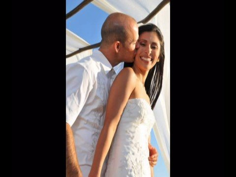 Wedding Photography, www.bluephoto.biz, Oaks at Orella Ranch