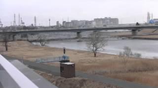 東日本大震災 八戸市の記録 動画11