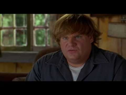 CHRIS FARLEY TRIBUTE