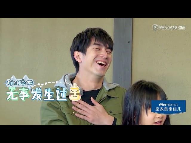[MV] Smile - Lâm Canh Tân ???