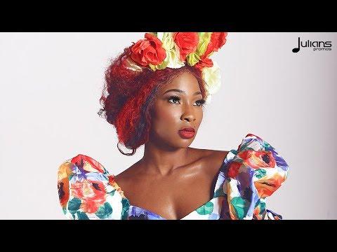 "Patrice Roberts - Touch Me (Toco Loco Riddim) ""2019 Soca"" (Trinidad)"