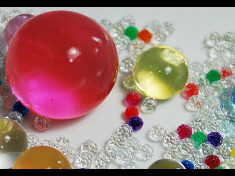 """Компания """"шарлот"""" – лидер рынка воздушных шаров с гелием в москве. Наши замечательные гелиевые шарики помогут вам создать незабываемую."""