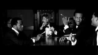 Machine Gun Kelly Presents: Black Tuxedos Trailer feat. Tezo