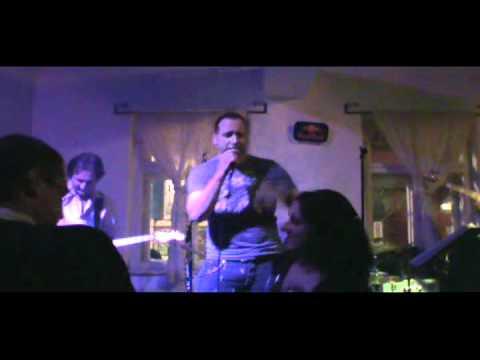 20. Vek - Bajaga  (cover by Dum Dum live)