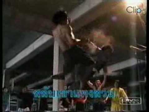 Xem video clip Võ Thái - Video hấp dẫn - Clip hot - Baamboo.com.flv