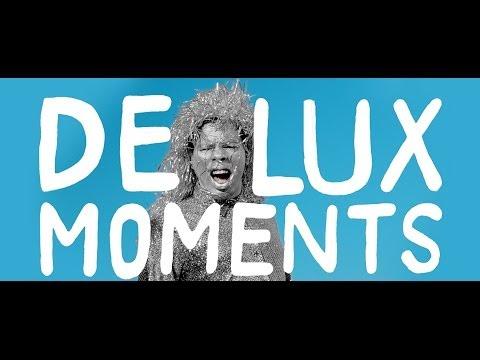 """De Lux - """"Moments"""" (Official Video)"""