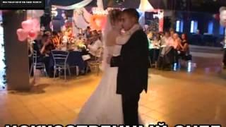 Мыльные пузыри, снег, дым, прожектор для свадьбы!