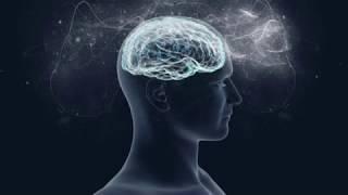 جلسة تنقية العقل اللاواعي و التحرر من السلبيات بشكل تام