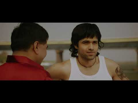 Murder 2 full movie