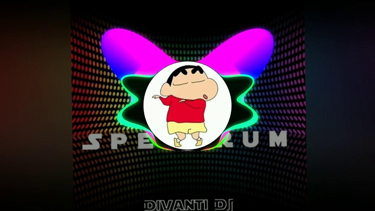 DJ Satu Ini Enak Banget Anjay....... ( Temola )