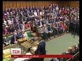Країни Євросоюзу відмовляються обговорювати із Лондоном умови виходу із ЄС