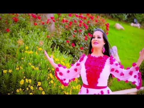Elizabeta Marku - Krejt Je Dashni - Fenix/Production (Official Video)