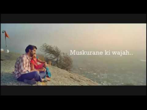 Best Of Arijit Singh46 Hits_high