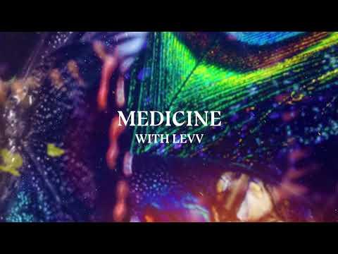 Tritonal - U&ME Album (Mini Mix) Mp3