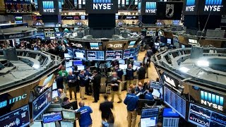 What'd You Miss in Markets Today? Here's Your Recap (11/02/16)