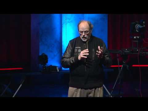 The Federated Wiki: Ward Cunningham at TEDxPortland 2012