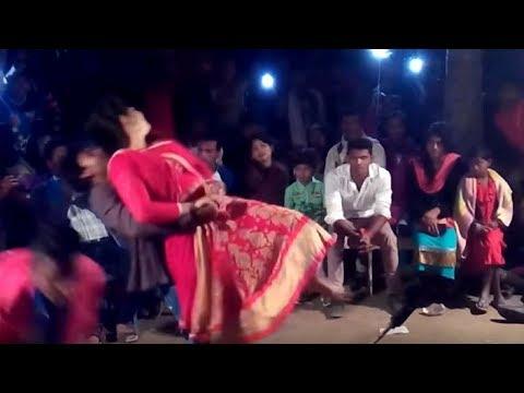 Tumi Amar Sudu Amari || Nirmal Bairagi || Bangla New Song