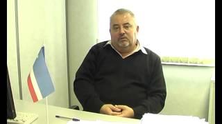 Gagauzi v Bryanske/Гагаузы,Брянск.avi