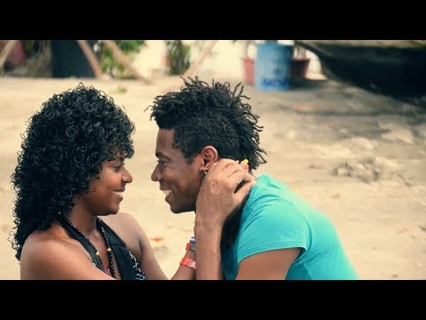 Strong and Gaelle making love  | Derniere Tentative 26 | Wilmix Production