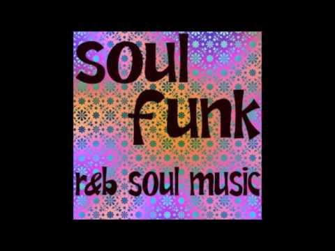 80's Soul & Funk Mix DJ Suss 2 Vol  1