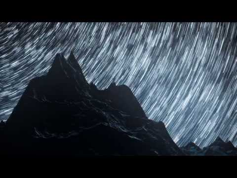 Score This: Constellations