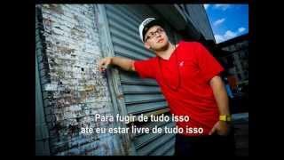 116 Clique - Temptation (ft. Andy Mineo, KB, PRo & Tedashii) Legendado