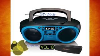 KAMBA KINZE MIX VOL 13 DJ BIADO