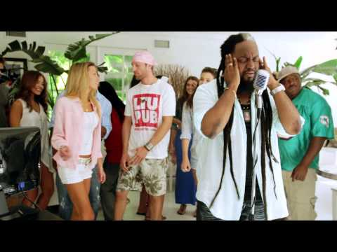 Morgan Heritage - Perfect Love Song (Official Music Video)
