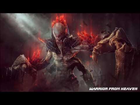 Revolt Production Music- Experiment 12 (2016 Epic Dark Vengeful Aggressive Action)