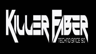 KilleR FabeЯ @ Sortilegio 2000