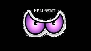 HellBent - Josh R (EDM)
