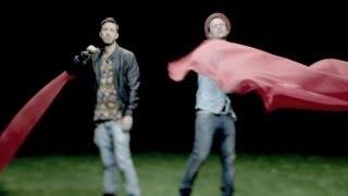 Nik & Jay - Vi Vandt I Dag (Teaser)