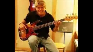 Watch Peter Cetera I Can Feel It video