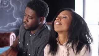 """Rolling Stone Session: Y'Akoto - """"Perfect Timing"""""""