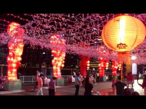 Memories of You 过去的你 (Chinese Hakka Song) (客家歌)